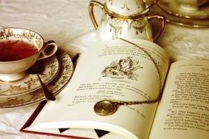 talk-on books