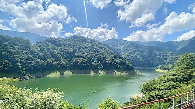 0723井川線5