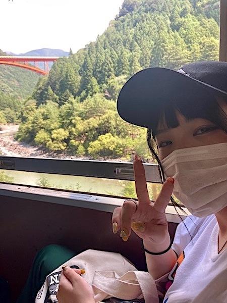0723井川線7