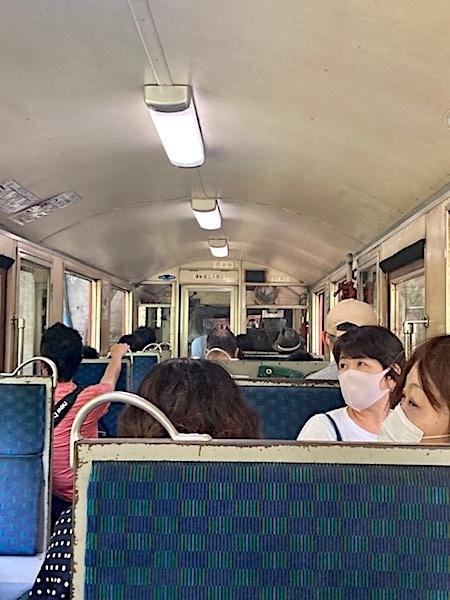 0723井川線8