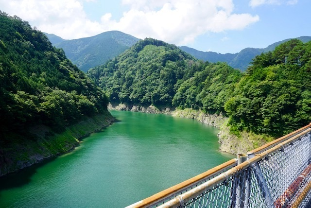 0723井川線10