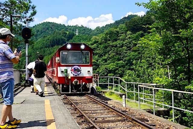 0723井川線13