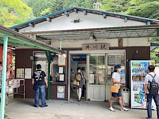 0723井川線15