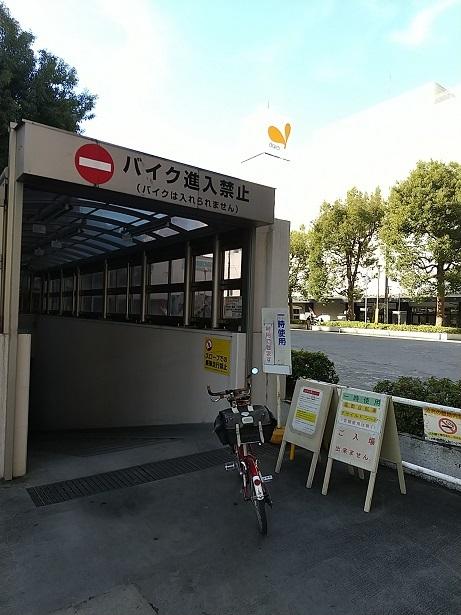 210111.jpg