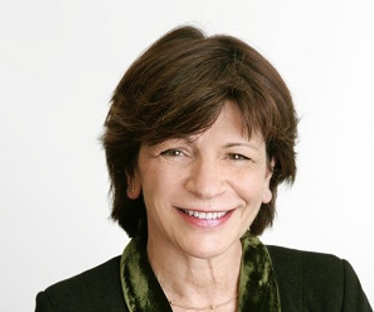 SuzanneEthier