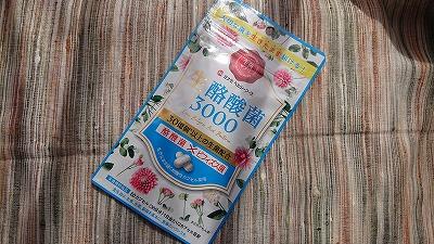 生酪酸菌3000