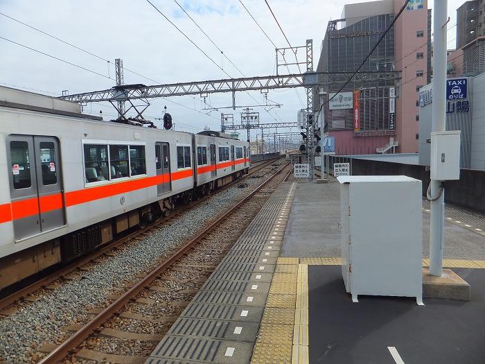 20210211 (22)