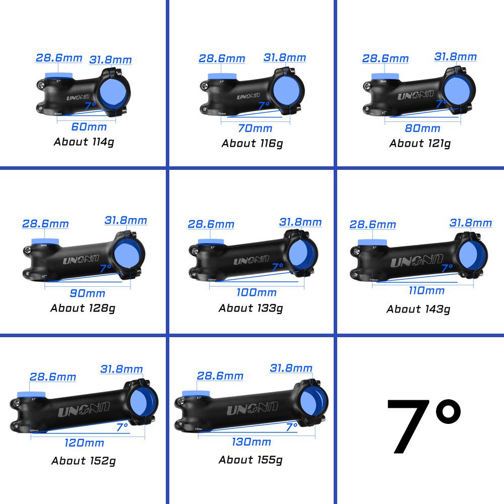 no-ultralight-bike-stem-7-17-degree-mtb_main-4.jpg