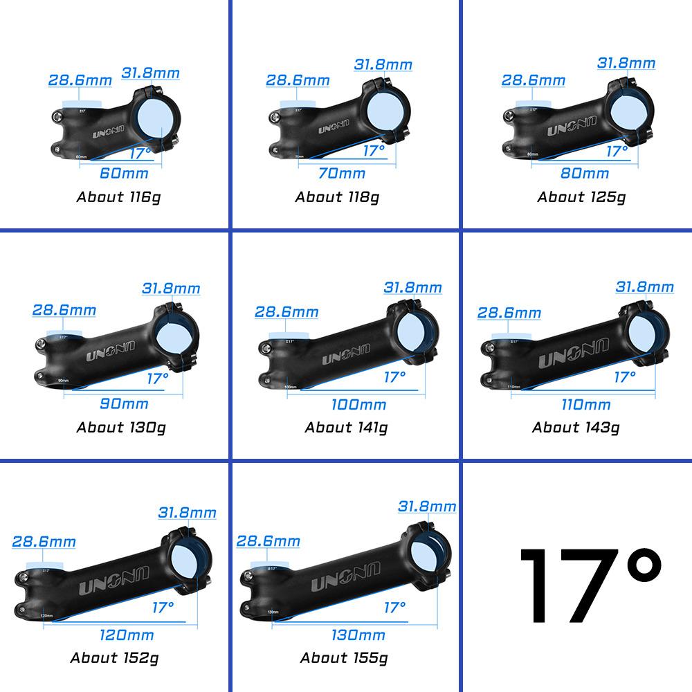 no-ultralight-bike-stem-7-17-degree-mtb_main-5.jpg