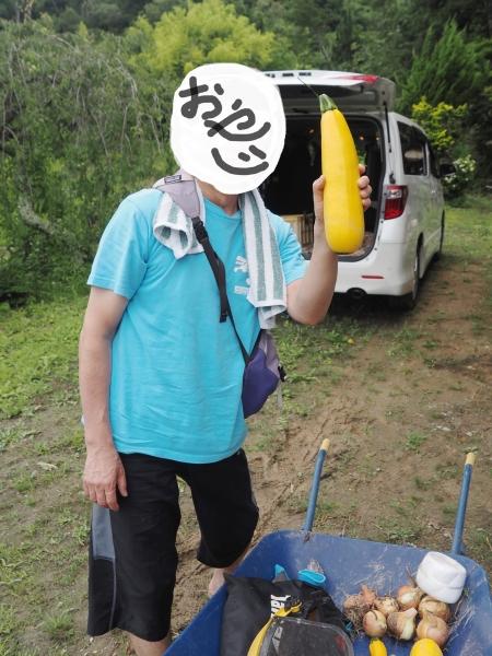 P6280041_oyaji.jpg