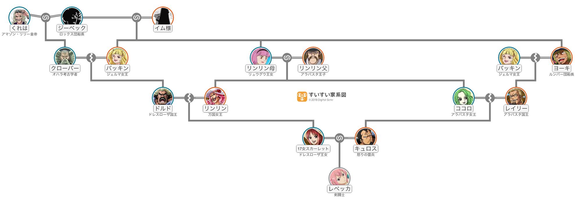 riku_family2m.png