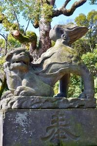 s-鷲宮神社DSC_1928_01