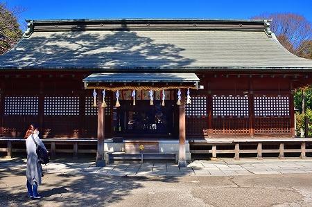 s-鷲宮神社DSC_1935_01