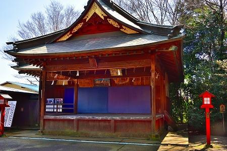 s-鷲宮神社DSC_1936_01