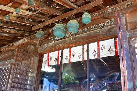 s-鷲宮神社DSC_1937_01