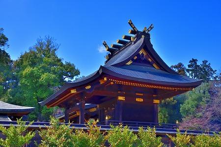 s-鷲宮神社DSC_1938_01
