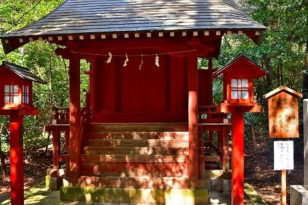 s-鷲宮神社DSC_1944_01