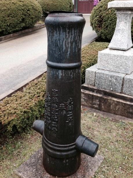 200313-1-004.jpg