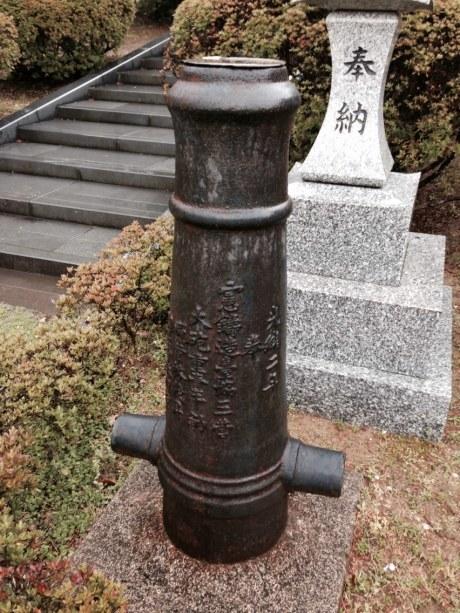 200313-1-007.jpg
