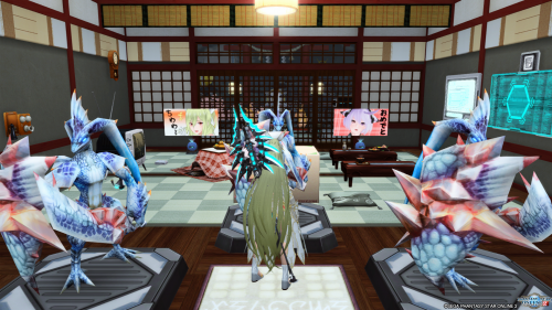 pso20201113220229.png