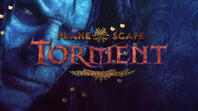 GOG 版 Planescape: Torment: Enhanced Edition 日本語化メモ