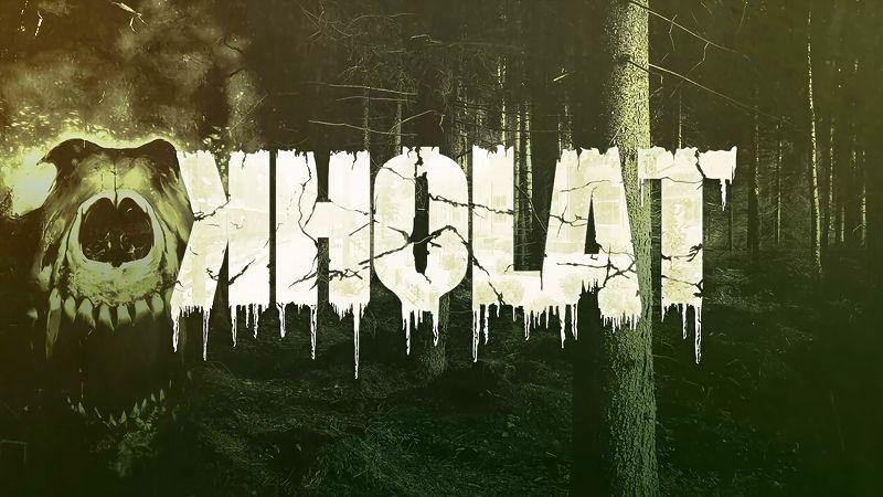 ゲーム Kholat 有志日本語データ抽出方法と Unreal Engine 4 locres 翻訳ファイル編集方法メモ