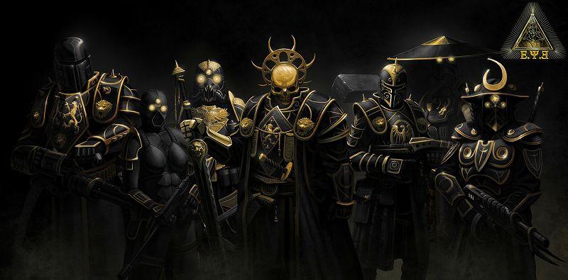PC ゲーム E.Y.E: Divine Cybermancy 日本語化とゲームプレイ最適化メモ