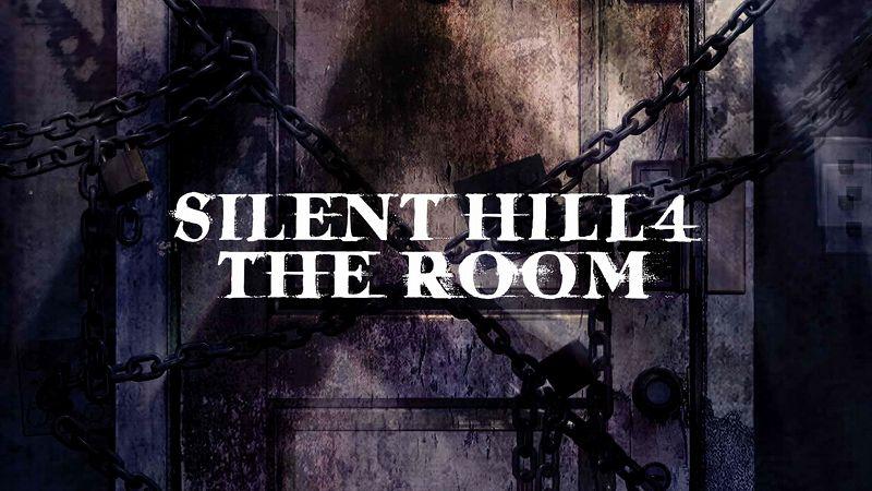 GOG 版 Silent Hill 4: The Room 日本語化メモ