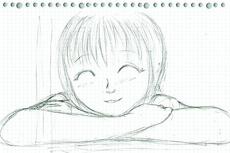 ホタルちゃんアップ1-2