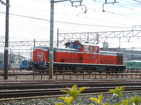 DD51-1183-7.jpg