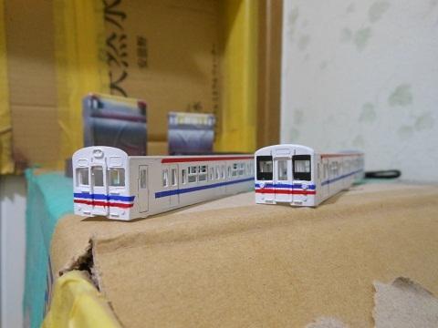 N-jrw105-61.jpg