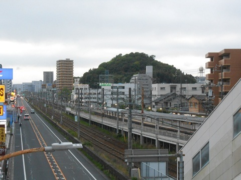 hd-shokocenter-2.jpg
