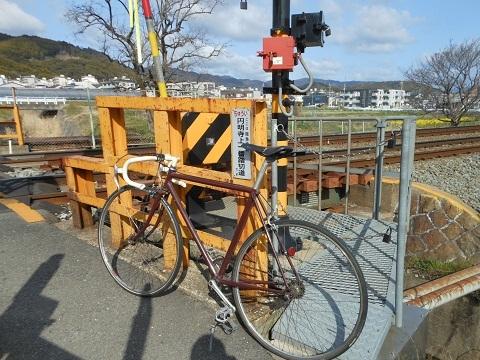 hk-nishiyamatennouzan-4.jpg