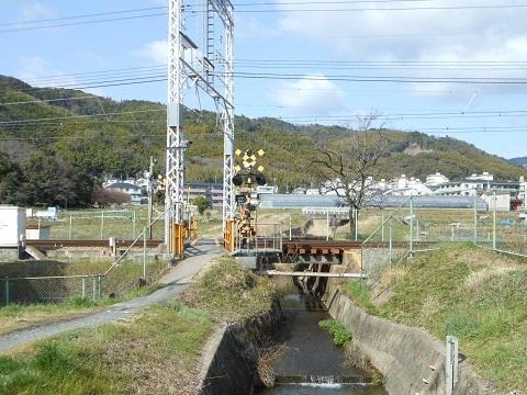 hk-nishiyamatennouzan-5.jpg