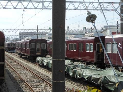 hk-syojyaku-186.jpg