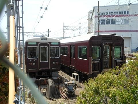 hk-syojyaku-190.jpg