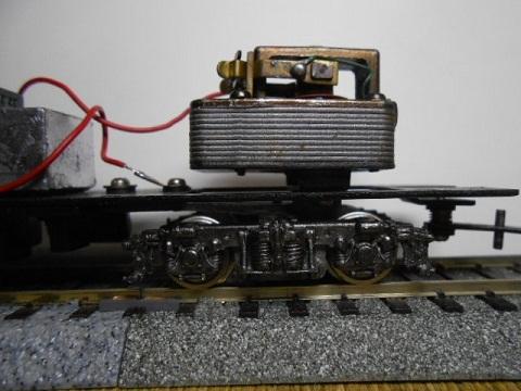 jnr-HO-103-60.jpg