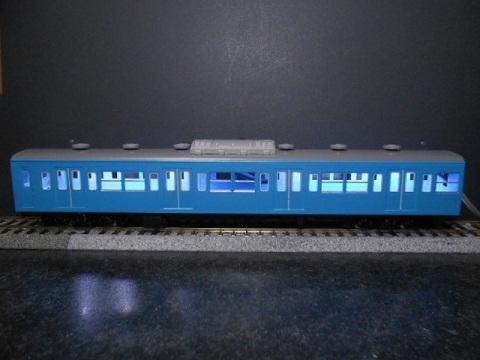 jnr-HO-103-67.jpg