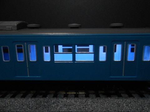 jnr-HO-103-68.jpg