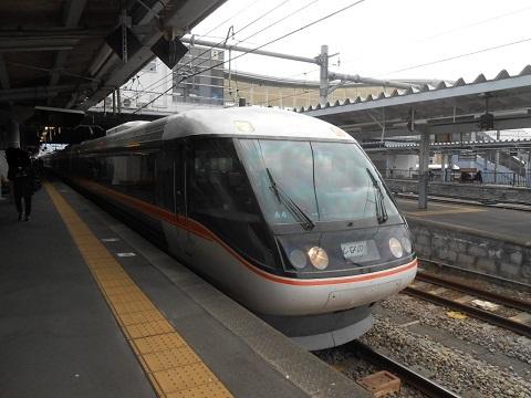 jrc-383-7.jpg