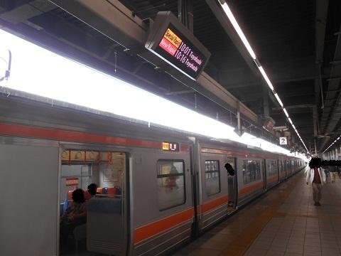 jrc-nagoya-12.jpg