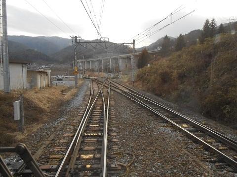 jre-obasute-11.jpg