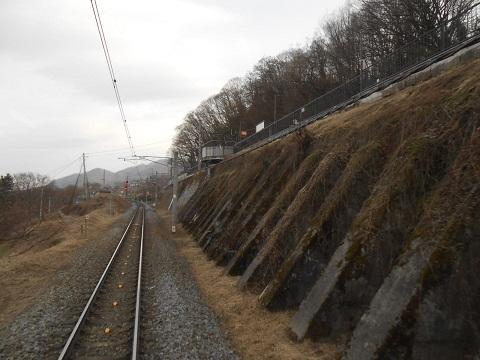 jre-obasute-8.jpg