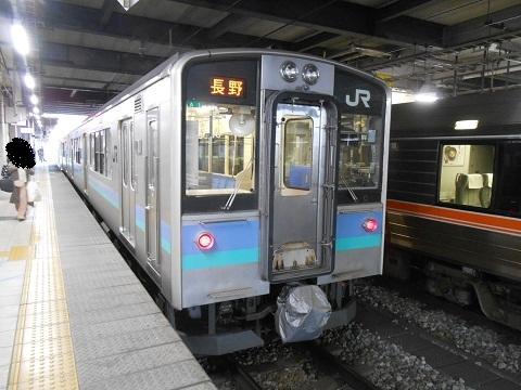 jreE127-5.jpg