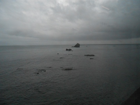 jrw-himi-line-4.jpg