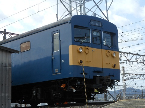 jrw-muko33.jpg