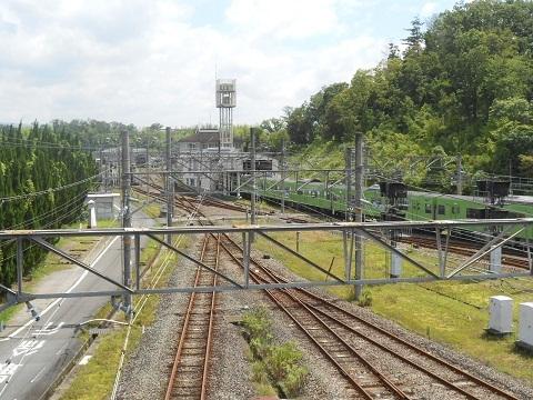 jrw-narayama-3.jpg