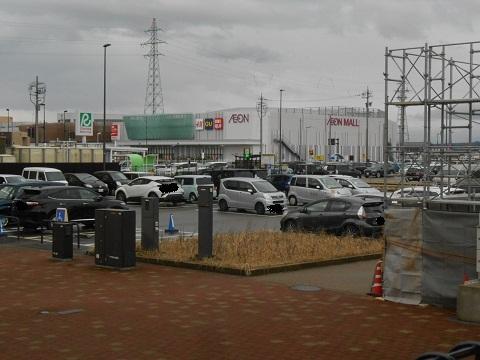 jrw-shintakaoka-7.jpg