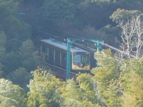kh-cablecar-6.jpg