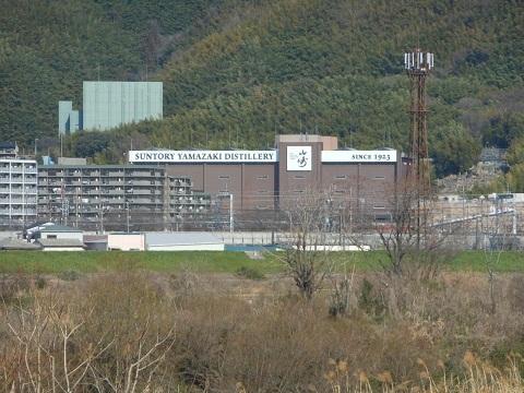 kh-hashimoto-5.jpg